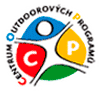 Centrum outdoorov�ch program�